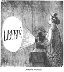 lanterne_magique-copie